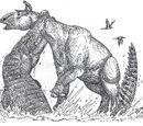 Crocodylus bugtiensis