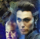 Ro Avatar.jpg