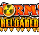 Worms: Reloaded