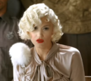 Gwen Stefani (It's My Life)