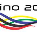 Turin 2026