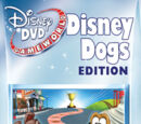 Disney Dogs (video game)