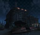 Локації Automatron