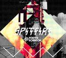 Spitfire - Bonus Remixes