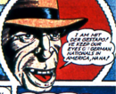 Heinrich Tode (Earth-616) from U.S.A. Comics Vol 1 4 0001.png