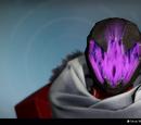 Graviton Forfeit (Destiny 1)