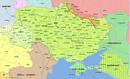 Ukrainian State 1918.5-11.png