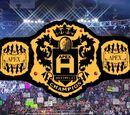 ACW World Championship