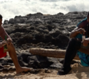 Makapu'u Surfers