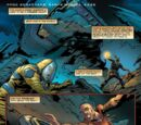Pacific Rim: Aftermath: Issue 2