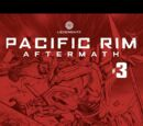 Pacific Rim: Aftermath: Issue 3
