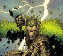 Groot (Tierra-15513)