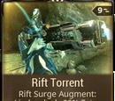 Rift Torrent
