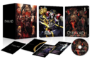 Overlord Blu-ray Box 1.png