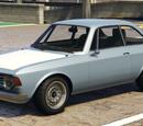 Michelli GT