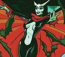 Lilith Drake (Tierra-15513)