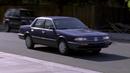 1993 Oldsmobile Cutlass Ciera.png