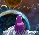Proyecto: Gran Eclipse