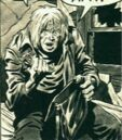Gene Griggs (Earth-616) from Tales of the Zombie Annual Vol 1 1 0001.jpg