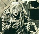 Tales of the Zombie Annual Vol 1 1/Images