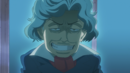 Oruo as Beethoven's ghost.png