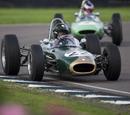 Brabham BT7