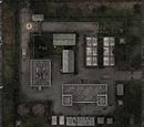 Instytut Badawczy w Agropromie