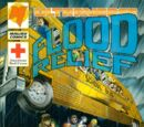 Flood Relief Vol 1 1