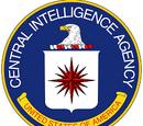 CIA (Team)