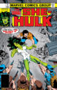 Savage She-Hulk Vol 1 11.jpg