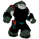 Captain Gantu.png