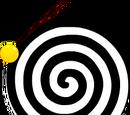 Hypnotizer (Item)