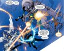 Eternity War from Ultimates 2 Vol 2 9 001.jpg