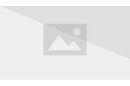 Lay's 1986.jpg