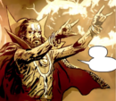 Makeen (Earth-616) from Doctor Voodoo Avenger of the Supernatural Vol 1 3 001.png