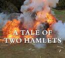 Series Six episodes