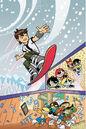Cartoon Network Action Pack Vol 1 6 Textless.jpg