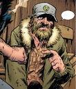 Clancy Jordan (Earth-616) from Wolverine Flies to a Spider Vol 1 1 0001.jpg