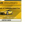 Ferrari F12berlinetta Championship