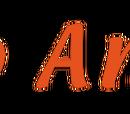 Animes de Kyoto Animation