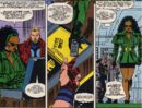 Agent 22 (Earth-616) and Eric Masterson (Earth-616) from Thunderstrike Vol 1 13 0001.jpg