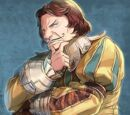 Sir Carlan