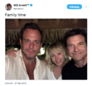 2018 Season 5 BTS (Will Arnett) - Will, Portia and Jason 01.png