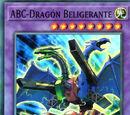 ABC-Dragón Beligerante