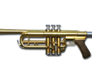 AK47-Trumpet