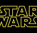 Star Wars (universe)