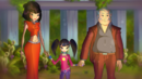 Musas Familie 01.png