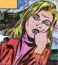 Danielle Bock (Earth-616) from War Is Hell Vol 1 10 0001.jpg