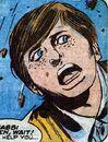 Avram Stephan Bock (Earth-616) from War Is Hell Vol 1 10 0001.jpg