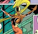 Rayna Piper (Earth-616)
